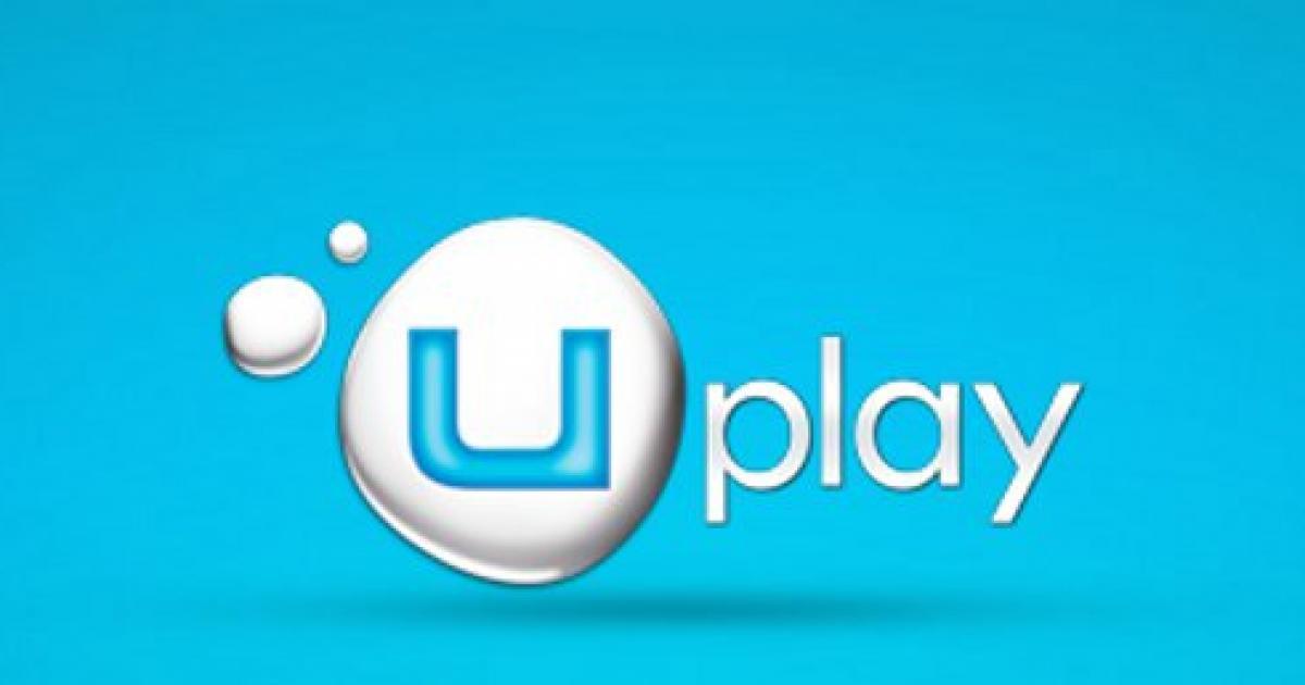 Atualizado ubisoft est removendo da uplay jogos e chaves de atualizado ubisoft est removendo da uplay jogos e chaves de ativao vendidas por lojas no autorizadas tribo gamer stopboris Images